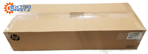 CQ893-67028 CQ893-67017 HP T520 T730 T830  Ampxl 36In PREVENTIVEMAINTENANCE Kit GENUINE