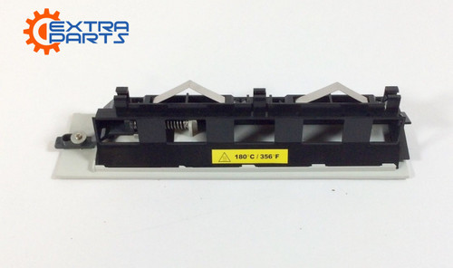 40X0001 Cover Fuser Wick for Lexmark T64x