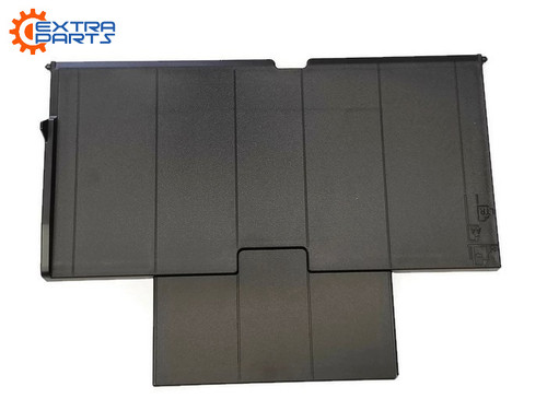 1569308 1620221 1550815 PAPER SUPPORT ASSY - Epson Expression