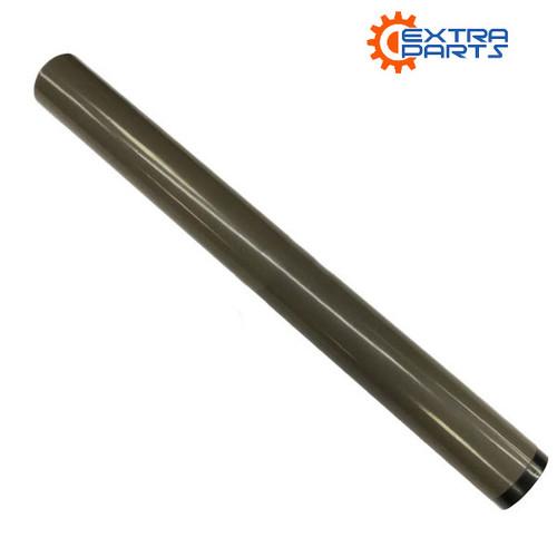 Fuser Film Sleeve HP LJ M607/M608/M609/M631/M632/M633/ E62555/E62565/E62575