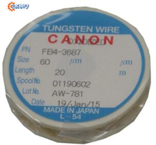 Corona Wire FB4-3687-000 Fit For Canon ADV 6055 6075 8105 8205 C7055 C9065 8500 105 5570 6570 5055 5065 5075