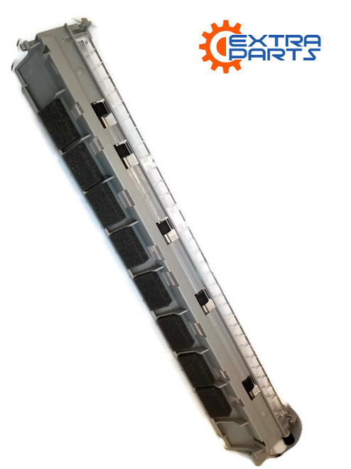 1684981 1277106 1242128 PART - PAPER EJECT ASSY EPSON Dot Matrix FX-2190, LQ-2090