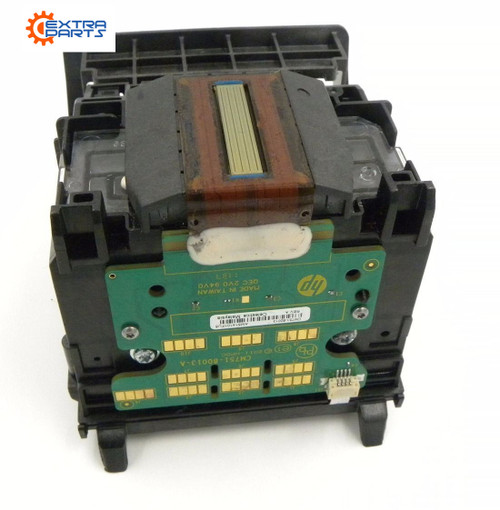 CM751-80013A 950 951 950XL 951XL Printhead for HP Pro 8100 8600 8610 8620  8625 8630 8700 251DW 251 276 276DW RF