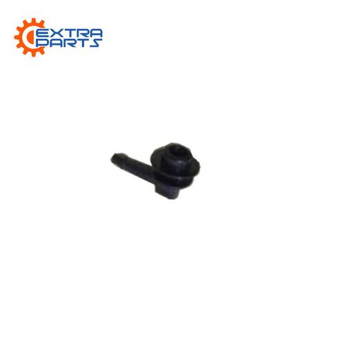 Ink Tubes Nozzle Bend for HP DJ 4000 1050 4500 5000 5100 5500 Z6100 Plotter