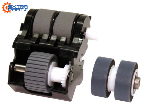 1921B001 4082B004 Canon  IMAGE FORMULA Exchange Roller Kit DR 4010 DR6010