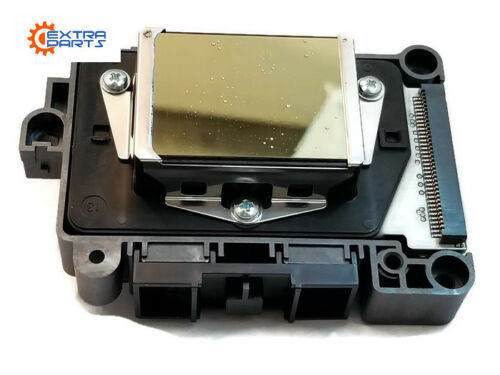 F189010 NEW Original EPSON ECO Solvent DX7 Printhead