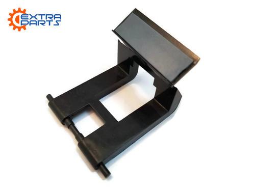 JC72-00124A Separation Pad Samsung ml1210 ml1250 ml4500 ml 808 Xerox 3110 3210