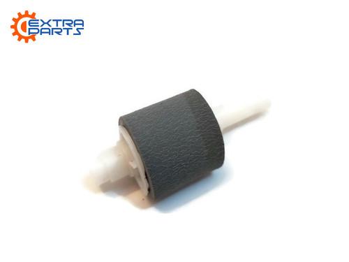 JC73-00018A Pickup Roller for Samsung ML4500 4600 1430 1210 808