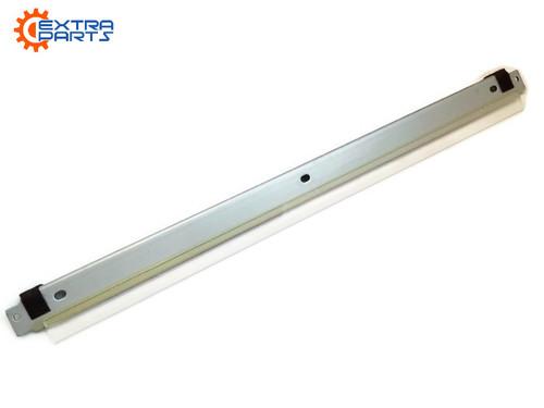 Transfer Belt Cleaning Blade for Konica Minolta Bizhub C220 C280 C360 C224 C284