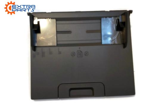 40X9054 Lexmark  CX 310dn CX410de MX610 ADF Input Tray GENUINE