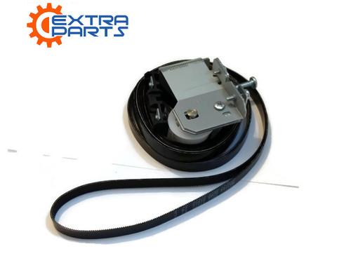 1705616 1587842 EPSON Pro 7890 7700 7710 7900 WT7900  SureColor SC-P6000 P7000 CR Belt Unit  PULLEY,DRIVEN,UNIT,24,ESL,ASP -