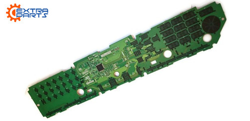 LT0695002 PANEL PCB ASS BROTHER DCP 8080 8085 GENUINE