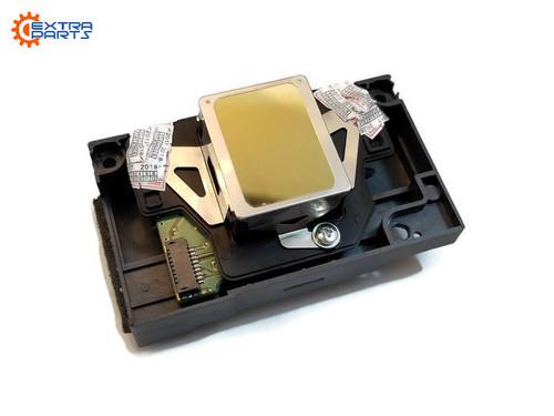 F173090 F173050 F173080 F173070 Epson Stylus Photo 1400 1390 Printhead REFURBISHED