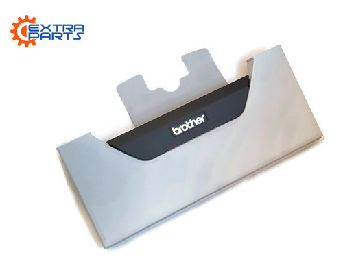 LS7305001 Brother Mp Tray Cover Assembly MFC 8880 8890 8480 8680 DCP 8085 8080 8585