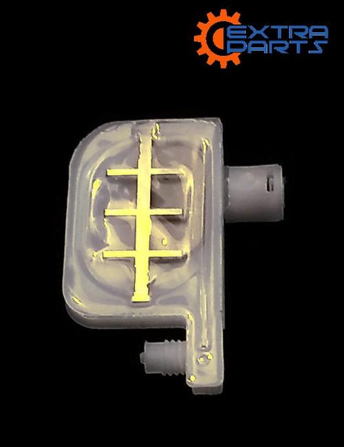 Damper For Roland FJ740/540/SJ540 Mutoh RJ 8000/8100 (SMALL)