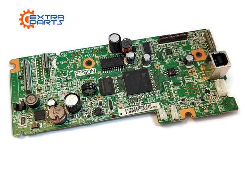 GENUINE 2158970 2155277 2145827 Formatter PCA ASSY  for Epson L355 L358 L355 L358 Printer