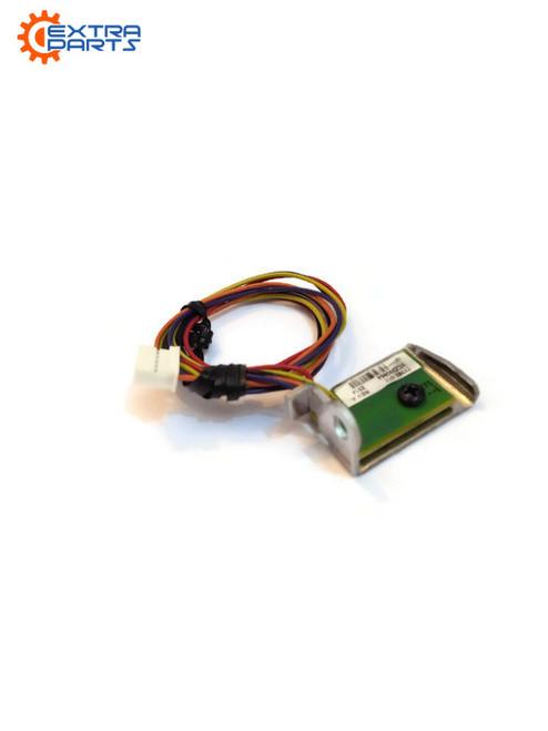 79821M Ribbon Out/Head Open Sensor for Zebra ZM400 ZM600