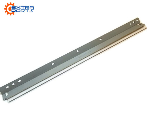 Drum cleaning blade for  Sharp MX-M450N 450U 351U 451N AR451 AR456 355 455