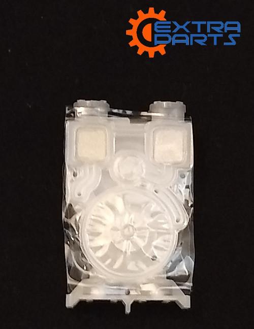 1547882 Damper for Epson 9900/ 7910/9910/7710/7890/7908/9908/9710/9900/1180/ Mutoh VJ1618 DX7