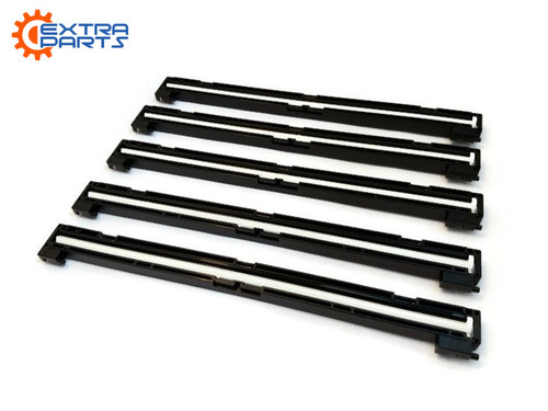 NEW GENUINE CIS element module 5 units For DesignJet HP DESIGNJET T2300 T2300 PS