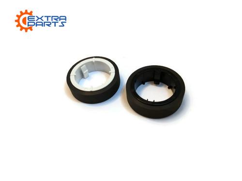 PNZRS1572M Roller for Panasonic KVS1027C KVS1057C GENUINE