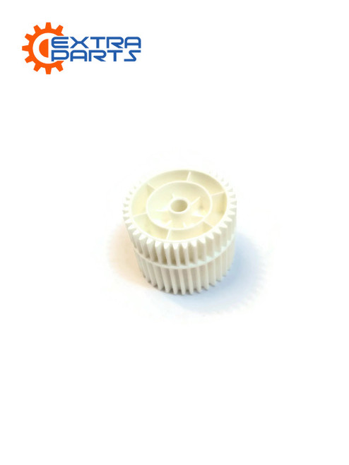 LM5048001 Gear for Brother Hl5250dn/5270dn HL5370DW HL5240 MFC8480DN