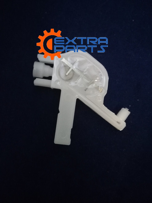 Damper for Epson 7600/9600 PRO series Solvent Water Printer