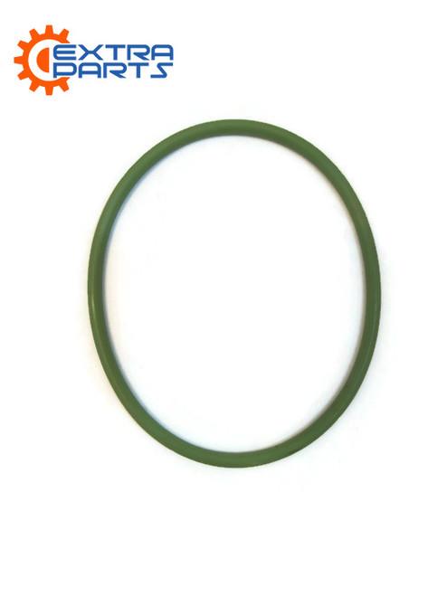 Main Drive Belt for Intermec EasyCoder 3400E 3440 3240 Thermal Label Printers Green