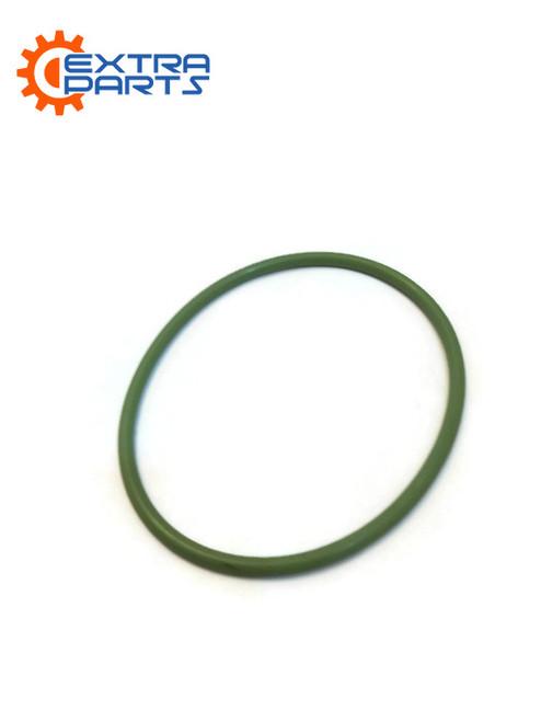 2X Main Drive Belt for Intermec EasyCoder 3400E 3440 3240 Thermal Label Printer