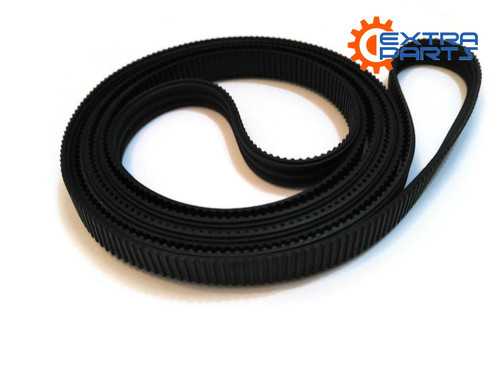 C4705-60082  Carriage Belt 24'' DesignJet 250/330/350/430/450C/455/488