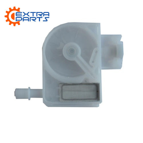 Damper for Epson DX5 7880/9880/7450/9450/7400/7800/9400/4880/4800/4450/4000