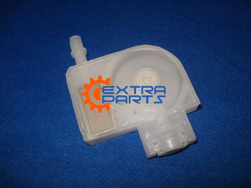 Damper for Epson DX5 7880/9880/7450/9450/7400/7800/9400/4880/4800/4450/4000