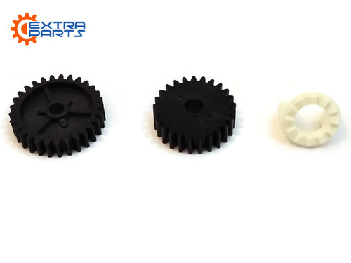 FUSER DRIVE Gear kit JC96-04876A JC66-00417A JC66-01210A for SAMSUNG 5133F 5135ND 5235ND 5835FN 5835NX 5935FN 5935N