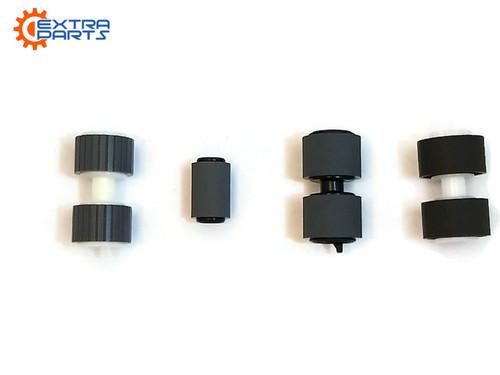 1set Waste Ink Tank Pad Ink Pad Sponge For Epson L300 L301
