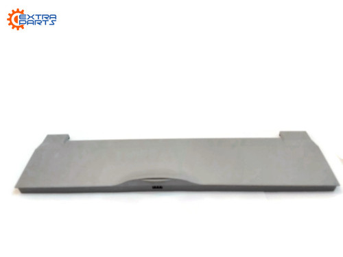 1569000 EPSON Front Cover Assembly GENUINE