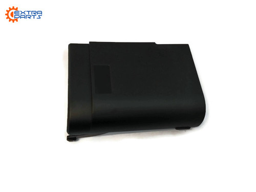 LX7328007 Ink Cartridge Cover FOR BROTHER DCPJ725DW MFCJ280W MFCJ430W MFCJ435W MFCJ625DW MFCJ825DW MFCJ835DW MFCJ425W MFCJ625W GENUINE
