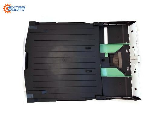 LX8752001 Paper Tray Assembly Mfcj280w/mfcj4 for Brother MFCJ280W MFCJ430W MFCJ435W MFCJ625DW MFCJ825DW MFCJ835DW MFCJ425W MFCJ625W GENUINE