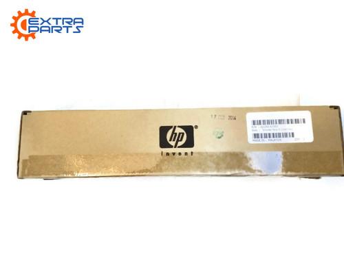 Q1292-67003, Encoder strip for HP DJ 100 /110/ 120/ 130 - GENUINE