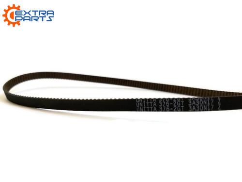 XA9644050 XA9644000 Motor Drive Belt (M3000) for BROTHER PR600 PR600 II PR620 PR650 GENUINE