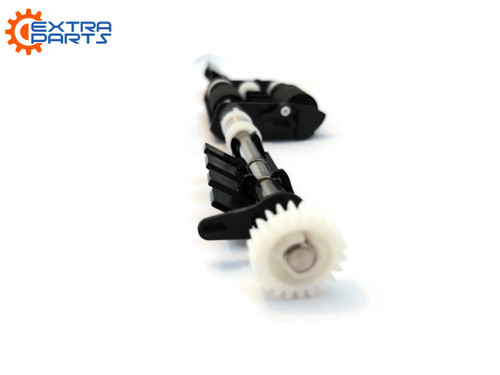 40X8736 Doc Feeder (ADF) Pickup Roller Assembly for Lexmark CX310 CX410 CX510 MX310 MX410 MX510 MX511 MX610 MX611 XC2132 XC4140 XC4150 XM1140 XM1145 XM3150 GENUINE