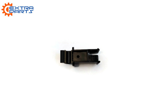 LX5180005 BROTHER Hinge R Bll Mfcl2700dw GENUINE