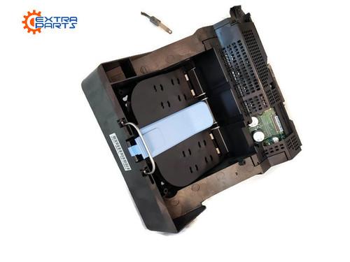 W3Z72-67006 Carriage 6 wo/ Cutter Service Kit   Z6 Z9 Z5600 Z2600GENUINE
