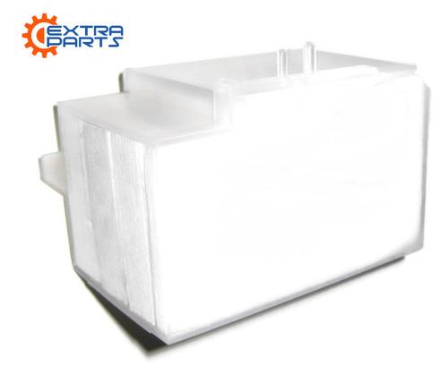 LEK119001 Waste Ink Absorber BOX DCPJ152W