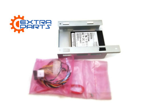 B4H70-67155 B4H70-67048 HP Latex 310 330 360 SSD 2.5in 16GB SERV