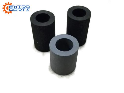 40X8736 41X0917 ADF Pickup Separation Roller Lexmark MX310 MX410 MX510 MX511