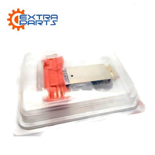 CW145-07310 HP SCITEX 11000 15000 15500 17000 9000 FB10000 PRINT HEAD