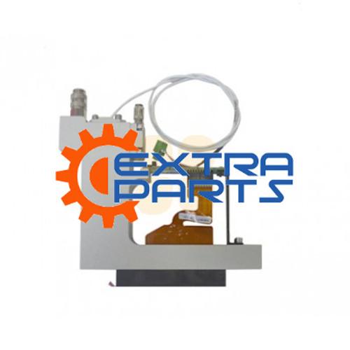 CW903-62866 HP Scitex FB7500 XP2300 XP2500 XP5100 XP5100 XP5300 XP5500 CMB NOVA HEAD MODULE ASSEMBLY