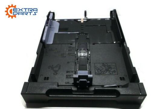 1588126 Paper Tray 1 FOR EPSON Workforce WF-3640 WF-3540 NEW PULL