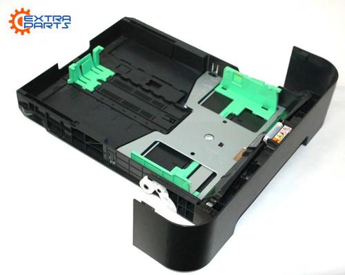 LY2190001 Brother Paper Tray for HL-2240D HL-2240 HL-2270 HL-2275 HL-2270DW GENUINE