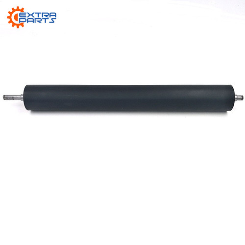 Lower pressure Roller for Lexmark  M5155 M5163  M5170  MS810  MS811 MS812  MX710  MX711  MX810  MX811  MX812  XM5163